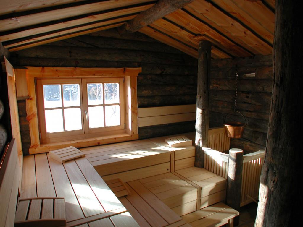 Interesting cabine sauna per casa sauna arboris with saune per casa - Prezzi sauna per casa ...